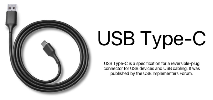 USB-C-Hero