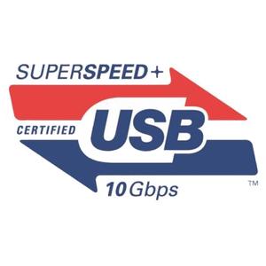 USB-logo-icon