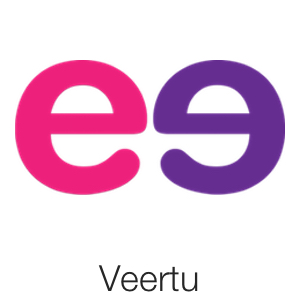 Veertu-Hero-logo-icon