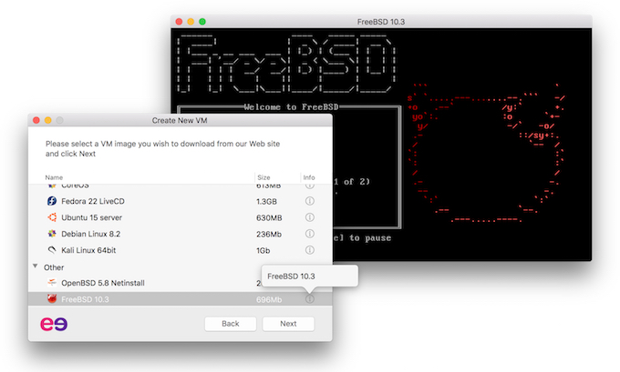 Veertu-update-freebsd-v10-3