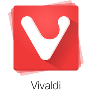 Vivaldi-Hero-logo-icon