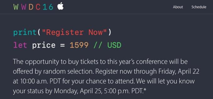 WWDC2016-ticket