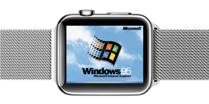 Windows95-boot-on-Apple-Watch-v2
