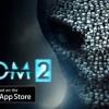 Feral Interactive、エイリアンに支配された地球を舞台に戦うストラテジーゲーム「XCOM 2 for Mac」をMac App Storeで発売。