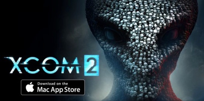 XCOM2-available-Mac-App-Store-Hero