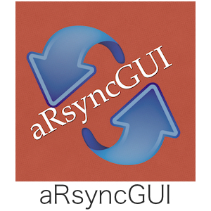 aRysncGUI-Hero-logo-icon