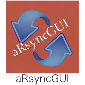 aRysncGUI-Hero-logo-icon