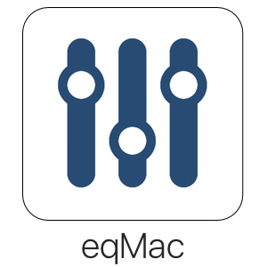 eqMac-Hero-logo-icon