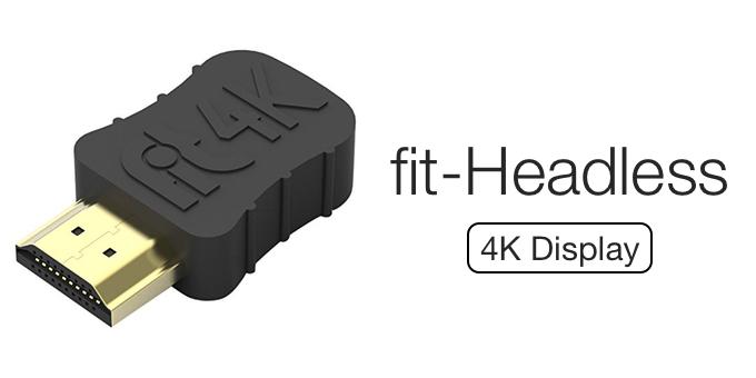 fit-Headless-4K-Hero