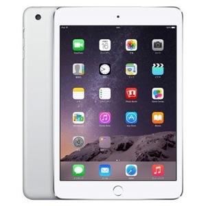 iPad mini 3 logo