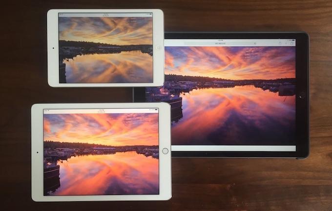 iPad-mini-iPad-Pro-97-12-inch-DCI-P3-at-Craig_Hockenberry