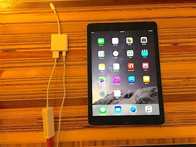iPad-to-Ethernet-img