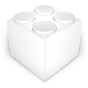 Apple Kext icon