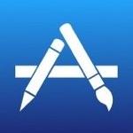 tvOSを搭載したApple TVのApp Store内のアプリを検索できるサイト「TwivelStats」が公開。