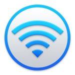 OS X El CapitanではメニューバーのWi-FiアイコンからWi-Fiの情報や強度を監視できる「Wi-Fiモニタ」を直接表示することが可能に。