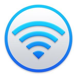 AirMac-Hero-logo-icon