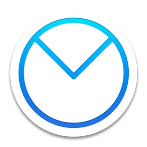 AirMail-for-Mac-Hero-logo-icon