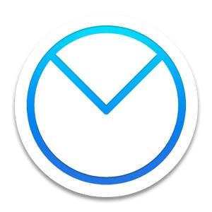AirMail-for-Mac-Hero-logo-icon