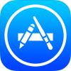iOS 10ではアプリをダウンロード中に3D Touchのクイックアクションでダウンロードのキャンセルや一時停止、優先などの操作が可能に。