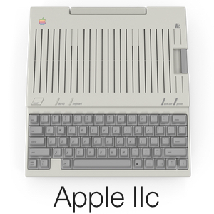 Apple-IIc-Hero-logo-icon