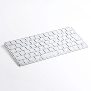 Apple-Magic-Keyboard-FA-HMAC4-Hero-logo-icon
