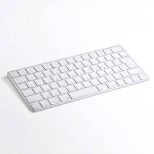 Apple-Magic-Keyboard-FA-HMAC4-Hero-logo-icon