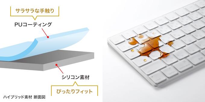 Apple-Magic-Keyboard-FA-HMAC4_FT1L