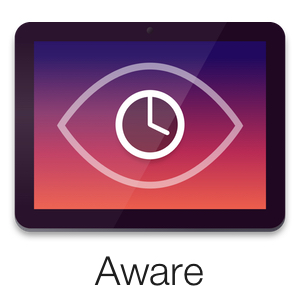 Aware-Hero-logo-icon