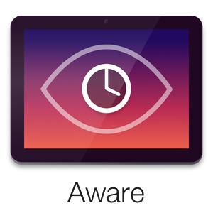 Aware-Hero-logo-icon
