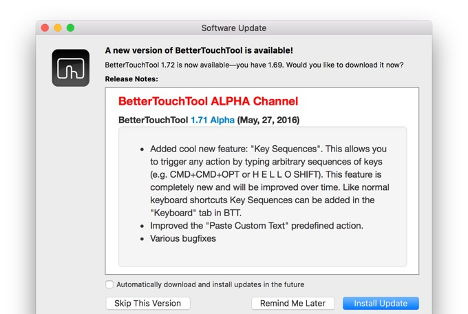BetterTouchTool-Key-Sequences-update