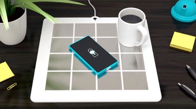 Energysquare-Wireless-Charger-Hero