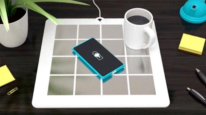 Energysquare-Wireless-Charger-Hero