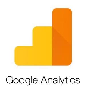 Google-Analytics-Hero-logo-icon