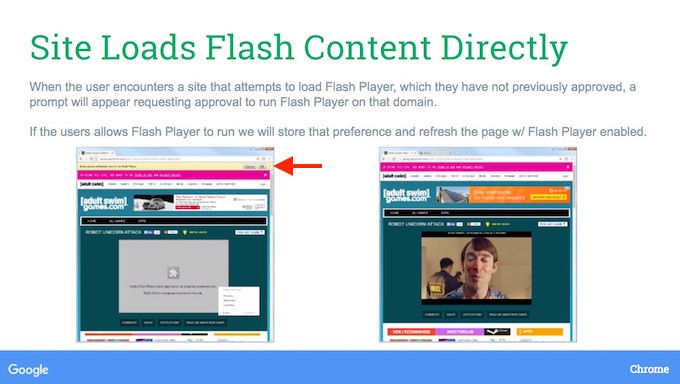 Google-Chrome-flash-player-block