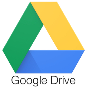 Google-Drive-Hero-logo-icon