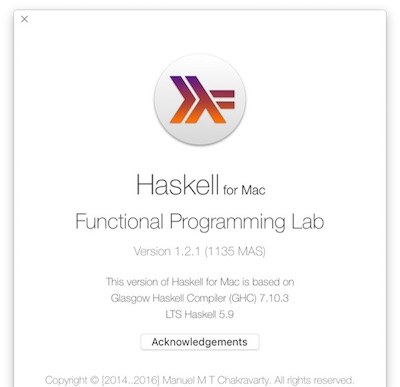 Haskell-for-Mac-GHC-LTS-v