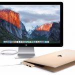 HYPER、USB-C搭載のMacBookにMini DisplayPortやmicroSDXCリーダー, USB2.0x2を増設できる新しい「HyperDrive」ハブを発売。