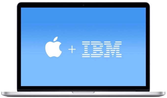 IBM-at-Work-MacBook-Hero-logo-icon