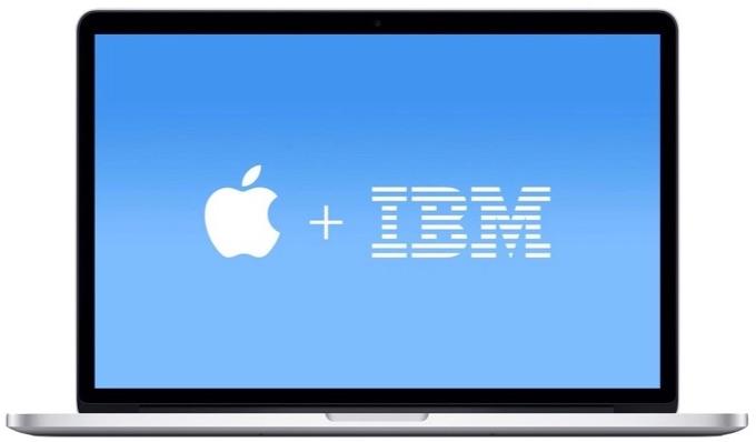 IBM-at-Work-MacBook-Hero-logo-icon