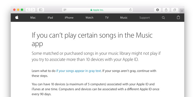 If-you-cannot-play-certain-songs-in-the-music-app