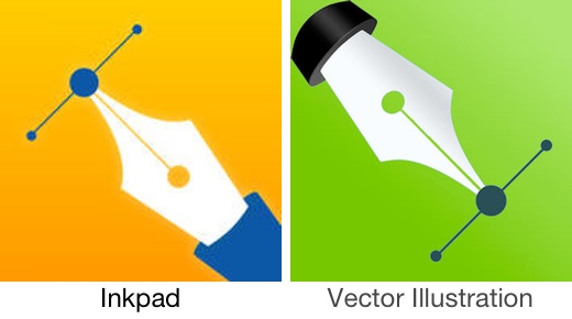Inkpad-and-Vector-Illustration-icons