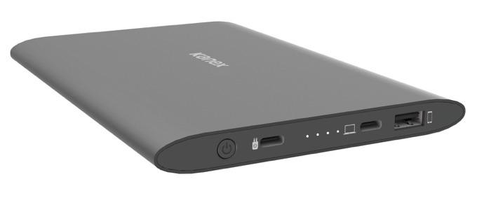 Kanex-GoPower-USB-C-Hero2