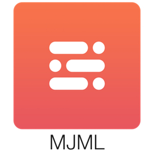 MJML-Hero-logo-icon
