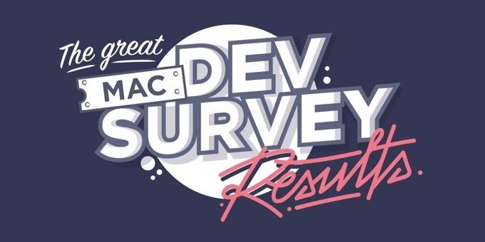 Mac_Dev_Survey_2016-Hero