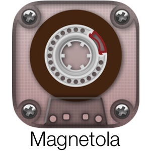 Magnetola-Hero-logo-icon