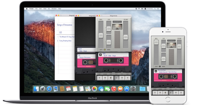 Magnetola-music-player-for-mac-and-ios