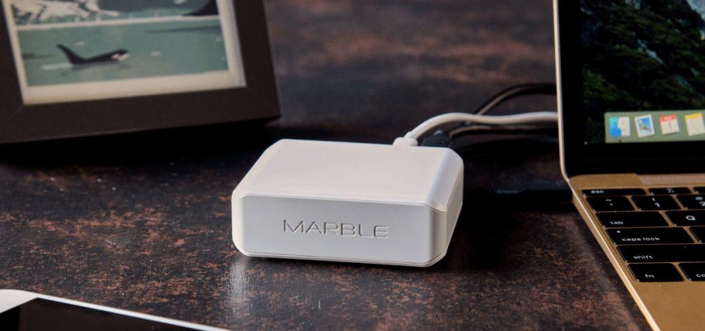 Marble-USB-C-Docking-Station-img2