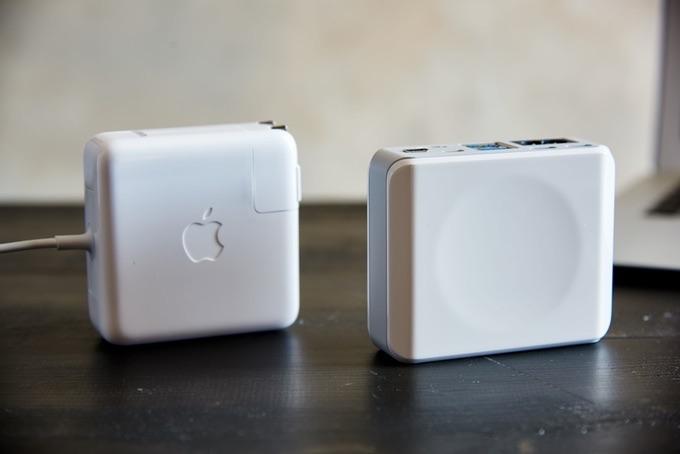 Marble-USB-C-Docking-Station-size