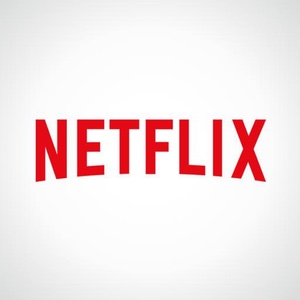 Netflix-Hero-logo-icon