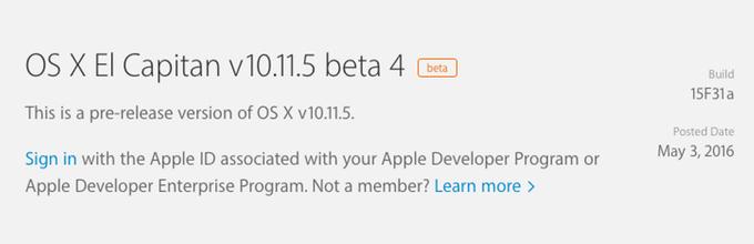OS-X-10-11-4-beta-4-note